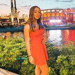 alicia rhinehart - @aliciarhinehartt - Instagram