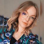 Alicia Rhone - @alicia_rhone - Instagram