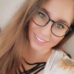 Alicia Rhyne - @alicia_ariel - Instagram