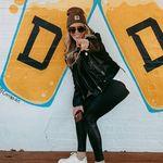 Alicia Rhyne - @aliciarhyne - Instagram