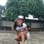 𝔸𝕝𝕚𝕔𝕚𝕒 - @alicia._.ribeiro - Instagram