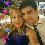 Alicia Sanchez Richarte - @sanchezricharte - Instagram