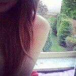Alicia Richter - @aliciarichter - Instagram