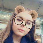 alicia rickman - @alicia._.rickman - Instagram