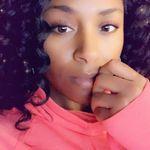 Alicia L. Ricks - @l___alicia___l - Instagram