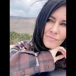 Alicia Riffle - @aliciaelaine123 - Instagram