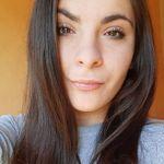 HAI CAPITO?! - @aliciarinaldi__ - Instagram