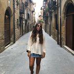 Alicia Rivero - @alirivero9 - Instagram