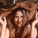 Alicia Rizo - @alicia_rizo - Instagram