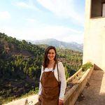 Alicia Rizo - @aliciarizo210 - Instagram