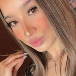 Alicia Rizo - @rizoali_ - Instagram