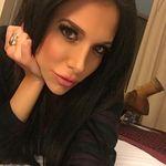 Angle Martin - @alicia.roadifer - Instagram