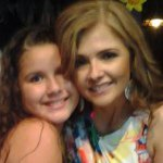 Alicia Roca - @alicia_roca - Instagram