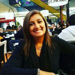Alicia Rocca - @aliciarocca33 - Instagram