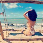 Alicia Rocha - @aliicia_rocha - Instagram
