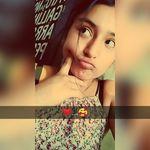 Alicia Flores Rodas - @aliciafloresrodas - Instagram