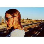 Alicia Rodas - @aliciarodas_ - Instagram