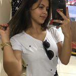 Alicia Rojas - @alicia.p.rojas - Instagram