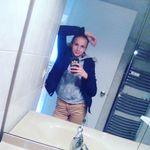 alicia.roller freestyle - @alicia._roller_freestyle - Instagram