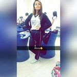 Alicia Ronquillo - @alicia.ronquillo21 - Instagram