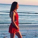 Alicia Roos - @aliciarooos - Instagram