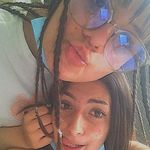 @_alicia.roques_ - Instagram