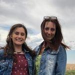 Alicia rorie - @alicia_rorie__ - Instagram