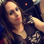 Alicia Rosado💕 - @alicia._.rosado - Instagram