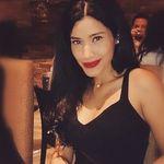 Alicia Rosado - @aliciarosado - Instagram
