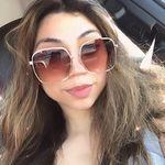 Alicia Rosales - @alixrose420 - Instagram