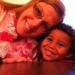 alicia rosemond - @ballmom_6_4life - Instagram