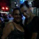 Alicia Roslan - @xanderzone0922633 - Instagram