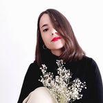 Alicia Rosuna - @alrosuna - Instagram
