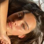 @aliciarosebreuer - Instagram