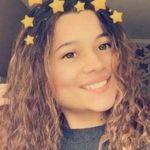 Alicia Roussel - @alicia_44300 - Instagram
