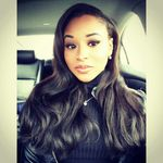 rowles Alicia - @alicia_rowles - Instagram