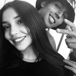Alicia  Rosero - @aliciaroseero - Instagram