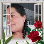 Alicia Guadalupe Rosero Cordova - @aliciaguadaluperoser - Instagram