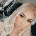 𝕬𝖑𝖎𝖈𝖎𝖆 🦋 𝕽𝖔𝖞𝖆𝖑 - @alicia.royal - Instagram
