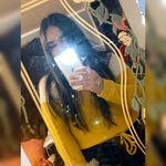Alicia_Rubalcava - @alicia_rubalcava5 - Instagram