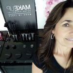Alicia Rubalcava Silvia - @aliciarubalcavasilvia - Instagram