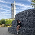 Alicia Treviño Ruelas - @aliciatruelas - Instagram