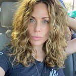 Alicia Ru - @alicia.rupprecht.14 - Instagram