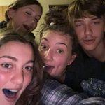 Alicia - @alicia_rusk - Instagram