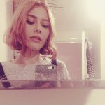 Alicia - @alicia.sadler - Instagram