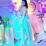 Alicia Saenz - @alicia_saenz_eventos - Instagram