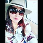 Alicia Saiz - @alicia.saiz.14 - Instagram