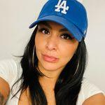 Alicia Saiz - @_aliciamonique_ - Instagram