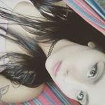 Alicia Salcedo - @salcedo2162 - Instagram