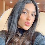 alicia salcedo - @aliciasalcedo_ - Instagram